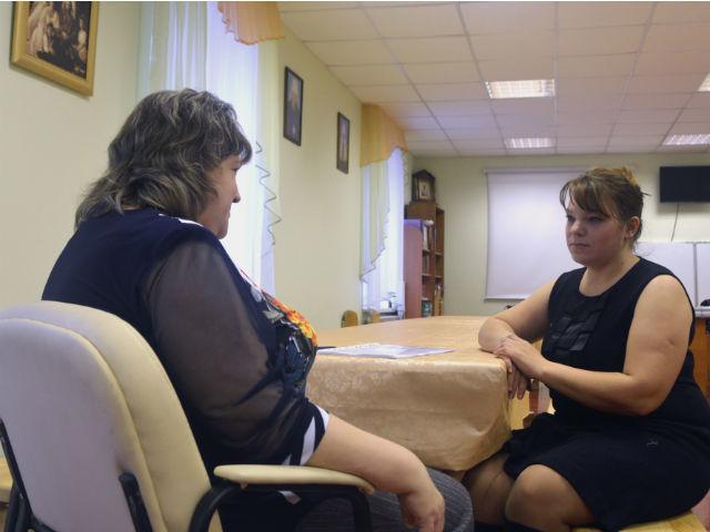 Психолог Для Похудения В Воронеже. Диетологи в Воронеже